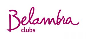LMNP occasion Bleambra clubs