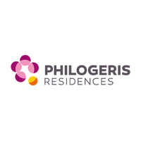 PHILOGERIS RESIDENCES